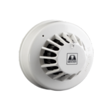 Menvier M12 Smoke Detector