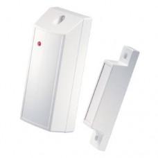 Visonic MCT-302 0-2286-A Door-Window Contact