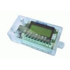 CDVi RX26-XPL Radio Receiver