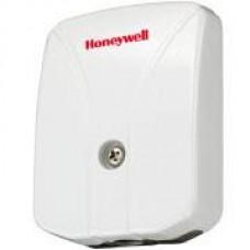 Honeywell SC100 Seismic Sensor