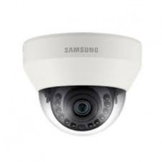 Samsung SCD-6023R 2MP Int Dome Fixed Lens