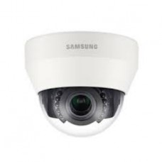 Samsung SCD-6083R 2MP V/R DOME