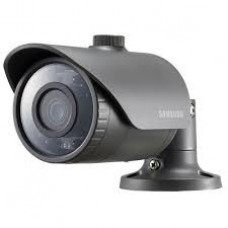 Samsung SCO-6083R 2MP Varifocal Bullet