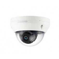 Samsung SCV-6023R 2MP V/R Fixed Lens Dome
