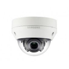 Samsung SCV-6083R 2MP V/R VARIFOCAL DOME