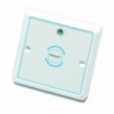 RGL DTARES Disabled Toilet Alarm - Remote Reset