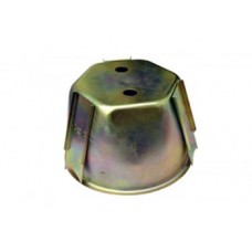 SD6 Dome - For Omega 6 and Sigma 6 Loudspeakers 01-0025-C08