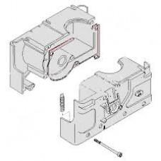 Came 119RIBK005 Casing for BK-2200T Motor