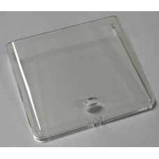 CQR Clear Cover For FP3 Call Point
