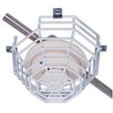 STI Steel Web Stopper - Surface - 115mm Depth x 180mm Diameter STI9605