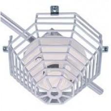 STI Steel Web Stopper - Surface - 145mm Depth x 214mm Diameter STI9610