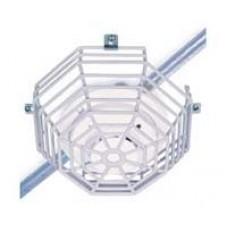 STI Steel Web Stopper - Surface - 108mm Depth x 215mm Diameter STI9602