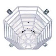 STI Steel Web Stopper - Flush - 124mm Depth x 215mm Diameter STI9609