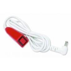 C-Tec NC805C-6 Call System Call Lead