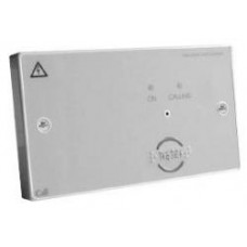 C-Tec NC942B Single Zone Controller Panel with Onboard Battery Backup