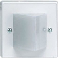 C-Tec NC806C Call System Overdoor Light