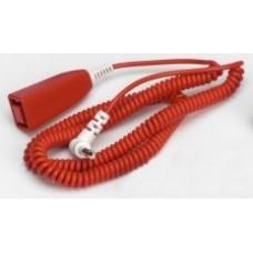 C-Tec NC805D Call Lead