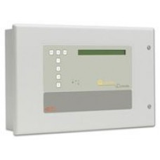 C-Tec QT601-2 Quantec Controller