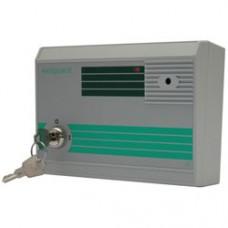 Hoyles EX104 Exitguard Alarm with Integral Keyswitch
