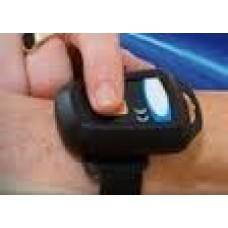 C-Tec QT432W Quantec Wrist Pendant For Call System
