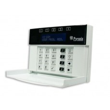 Pyronix V2 Tel Intruder Telephone Autodialler - Replaces the Vocaliser Speech Dialler