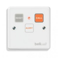 Bellcall BC-AP Call Point with Alert
