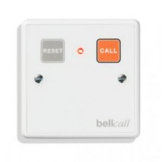 Bellcall BC-CP Standard Call Point