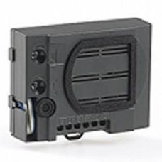 BPT HA-200 Audio Module for HSC Targha Panels