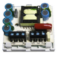 ACT 4343 Boxed Hardwired Broadband Alarm Filter