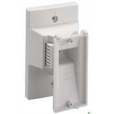 Optex CA-1W Wall Mounting Bracket