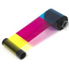 Magicard Rio Pro  - Enduro Double sided Colour Ribbon 250 images