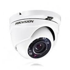 Hikvision DS-2CE55C2P-IRM External Dome
