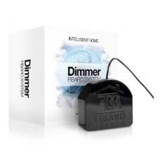 Fibaro Dimmer FGD-212