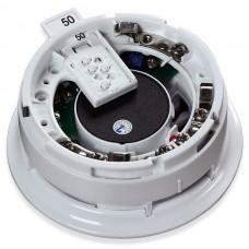 Apollo XP95 45681-276 Ancillary Base Sounder
