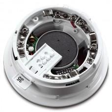 Apollo XP95 45681-278 Integrated Base Sounder