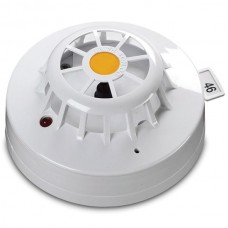 Apollo XP95 55000-400 Heat Detector 55C