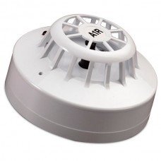 Apollo 55000-132 S65 Heat Detector CR Rate of Rise 80°C to 100°C