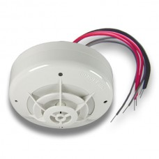 Hochiki ACB-EW Weatherproof Heat Sensor