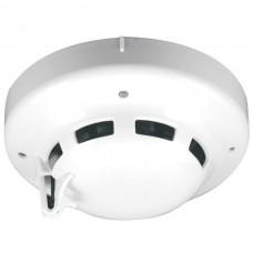 Hochiki Addressable ACA-E Multi-Sensor - Photoelectric and Heat