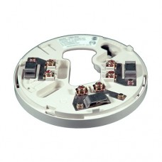 Hochiki Analogue YBN-R/3 Detector Base
