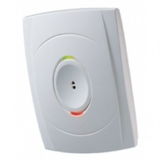 Texecom AEC-0001 Impaq Glass Break Detector