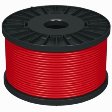 Ventcroft VFP-225ERH 2 Core 2.5mm 100m Red Fire Cable