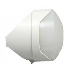 GJD023 Opal Elite External Detector - White