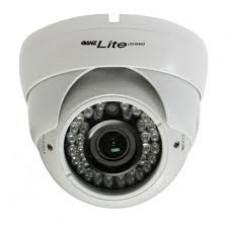 Ganz 700TVL Eyeball 2.8-12mm lens 30m ir LTX-IR212PS