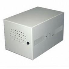 Haydon - HAY-VI100-200 Lockable DVR Enclosure