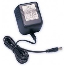 Genie Rapport Mains Charger For Multi Functional Tester