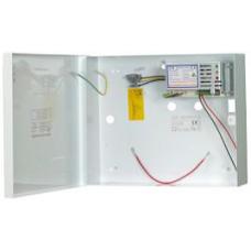 RGL 1201SM-2 12V 1AMP Switchmode Power Supply Unit LARGE ENCLOSURE
