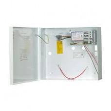 RGL 1202SM-2 12V 2AMP Switchmode Power Supply Unit LARGE ENCLOSURE
