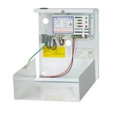 RGL 1203SM-1 12V 3AMP Switchmode Power Supply Unit