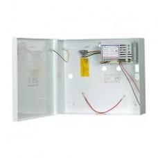 RGL 1203SM-2 12V 3AMP Switchmode PSU LARGE ENCLOSURE